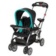 #Baby Trend Sit 'N Stand Double #Stroller, Pistachio  Infant Trend Sit 'N Stand Double #Stroller, Pistachio    The post  Baby Trend Sit 'N Stand Double #Stroller, Pistachio  appeared first on  Williammurchison.com .  http://www.williammurchison.com/baby-trend-sit-n-stand-double-stroller-pistachio/