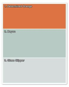35 Best Images About Paint On Pinterest Exterior Colors Stains And Paint Colors