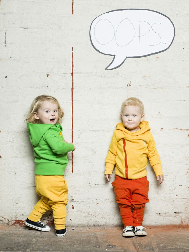 Gugguu kids fashion, Kids collection, kids fashion, kids summer, kids wear, cool kids