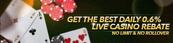 7Liveasia Live Casino Rebate Bonus https://casino-malaysia.com/casino-promotion/7liveasia-live-casino-rebate-bonus