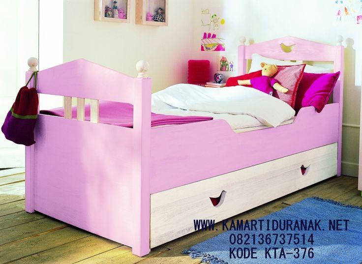 Harga Tempat Tidur Anak Perempuan Pink Multifungsi 2018, Jual Tempat Tidur Anak Perempuan Murah, Model Tempat Tidur Anak Putri Multifungsi