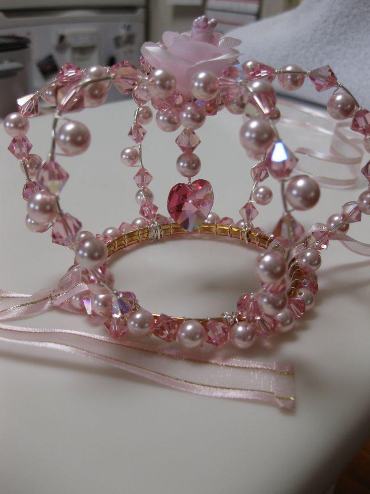mini lolita crown