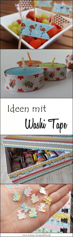 25 unique masking tape ideas on pinterest washi diy washi tape picture frame and washi tape. Black Bedroom Furniture Sets. Home Design Ideas