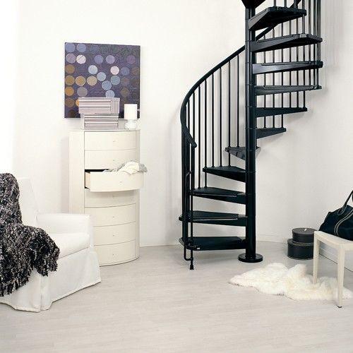 25 beste idee n over trappenhuis ontwerp op pinterest