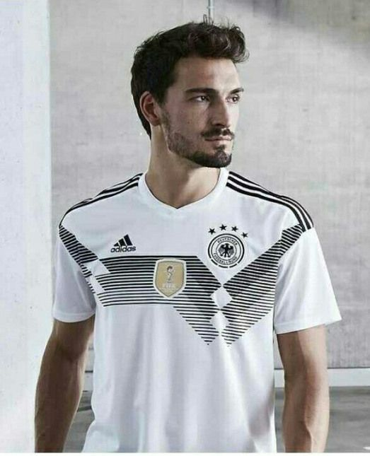 another chance 8ee00 c826f Mats Hummels #germany #germany #football | Germany in 2019 ...