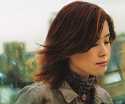 Yuki Kajiura (梶浦 由記 Kajiura Yuki, born August 6, 1965 in Tokyo, Japan) is a Japanese composer and music producer.