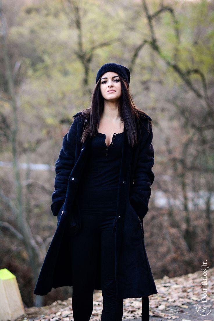 Fashion is my drug ;  # http://jurnaldefotografie.talosdarius.ro/