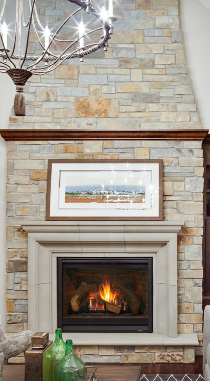 best 25 direct vent gas fireplace ideas on pinterest indoor gas