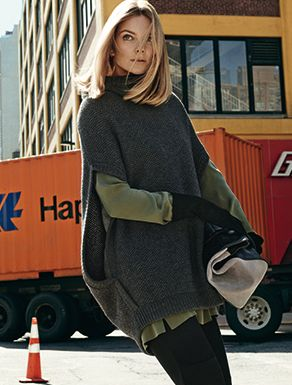 Max Mara - Official Online Store