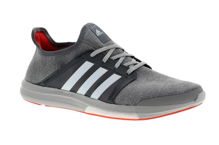 Image result for adidas sonic boost