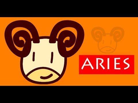 Que te depara tu #Horóscopo de hoy #Aries 19 de octubre 2017