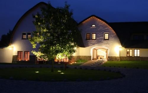 #hotelarnia #hotel # design #spa #wellness #poland #nature #night