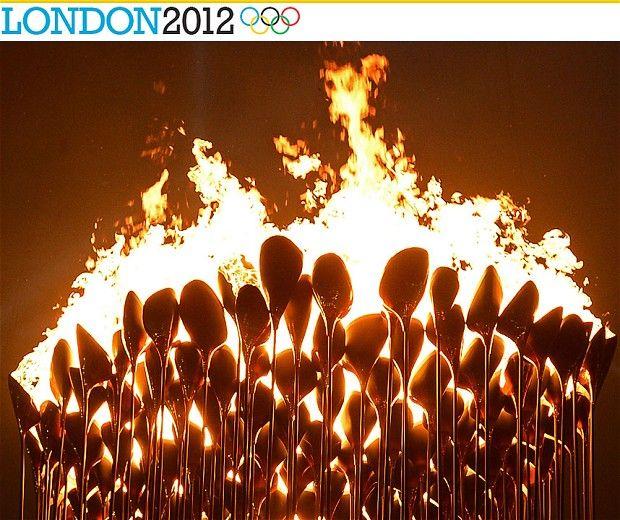 Google Image Result for http://i.telegraph.co.uk/multimedia/archive/02304/Olympic_flame_Open_2304514b.jpg