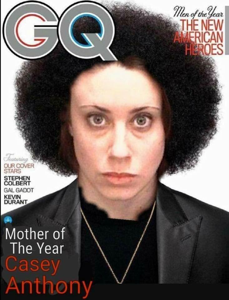 Next week issue!!!! Stupid magazine!!!!