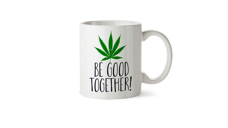Weed be good together mug, weed gift ideas, weed present ideas, marijuana, couples gift, cute gift ideas, boyfriend gift ideas, girlfriend gift ideas, Funny mug, office gift, christmas gift ideas for office, bff gift, cheap christmas ideas,cheap present ideas, punny mugs