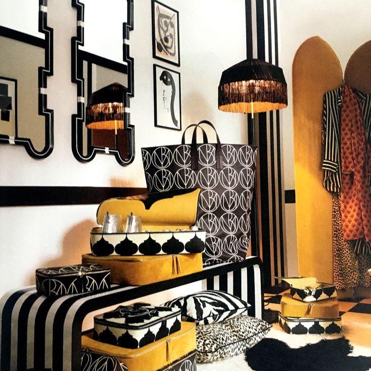 Galerie OSCAR - Designer's inspiration – Birger 1962