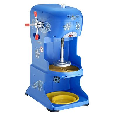 Commercial Quality Ice Shaver Machine, Best Prices Commercial Ice Shaver Maker, Discount Ice Shaver Machine, Cheap Ice Shaver Machines, Commercial Slushie Machines, Discount Slushy Makers, Cheap Commercial Slushie Slushy Ice Shaver Ice Shaver Machine Makers