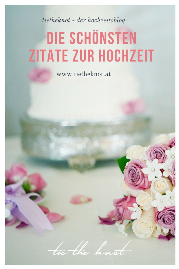 87 best Hochzeit images on Pinterest