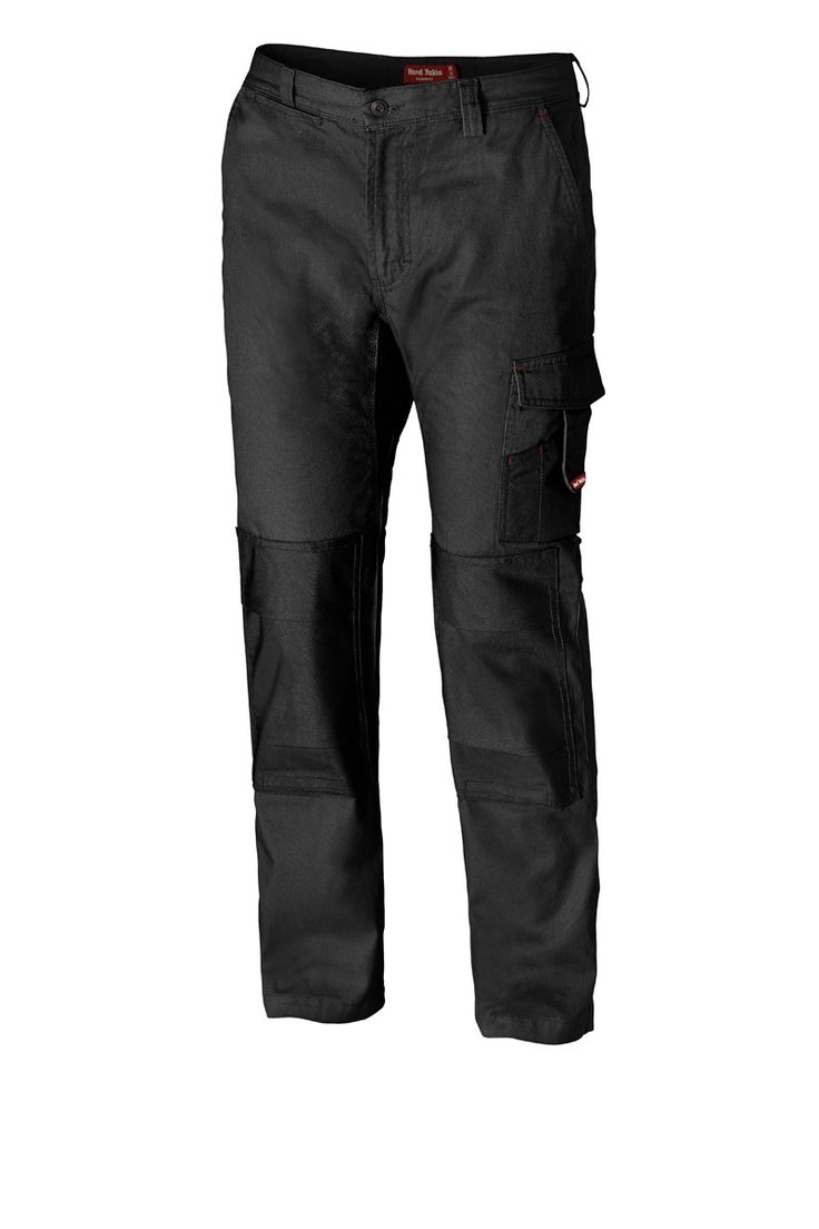 Legends Narrow Fit Pant