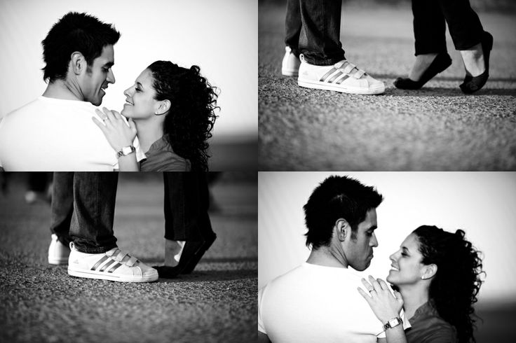 Love, Couple, Photography, EgoFoto, Engagement