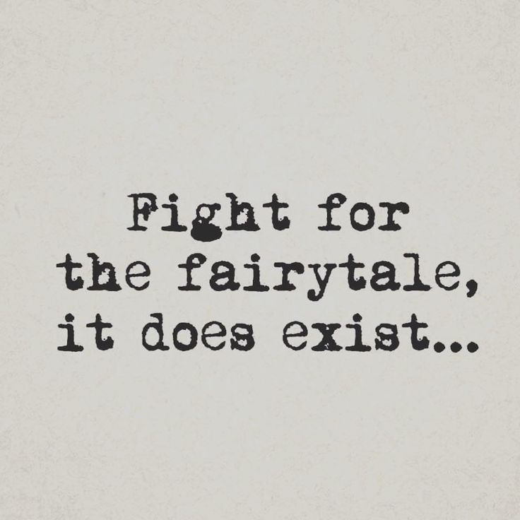 Time for #love #quotes by dirtroadinspired Fight for the fairytale it does…