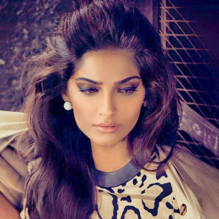 best 25 bollywood makeup ideas on pinterest indian