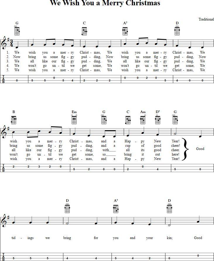 22 best Mandolin images on Pinterest Mandolin, Banjo and Sheet music - mandolin chord chart