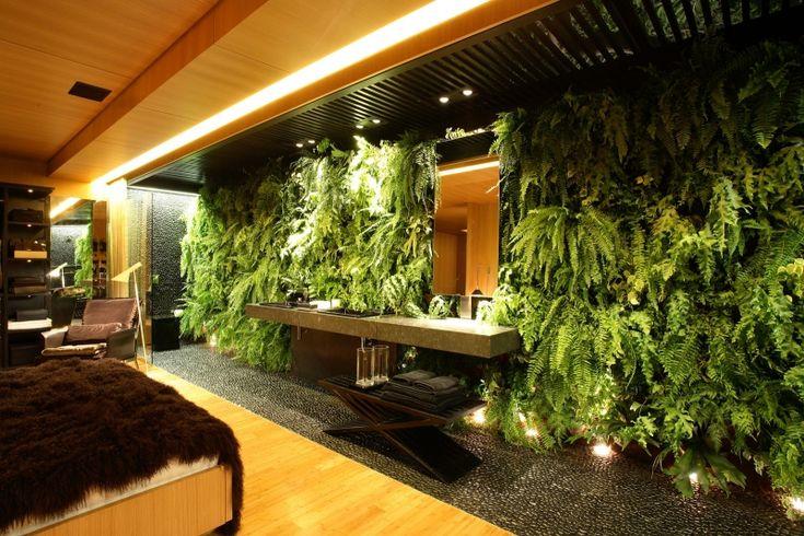 design de interiores roberto migotto - Pesquisa Google