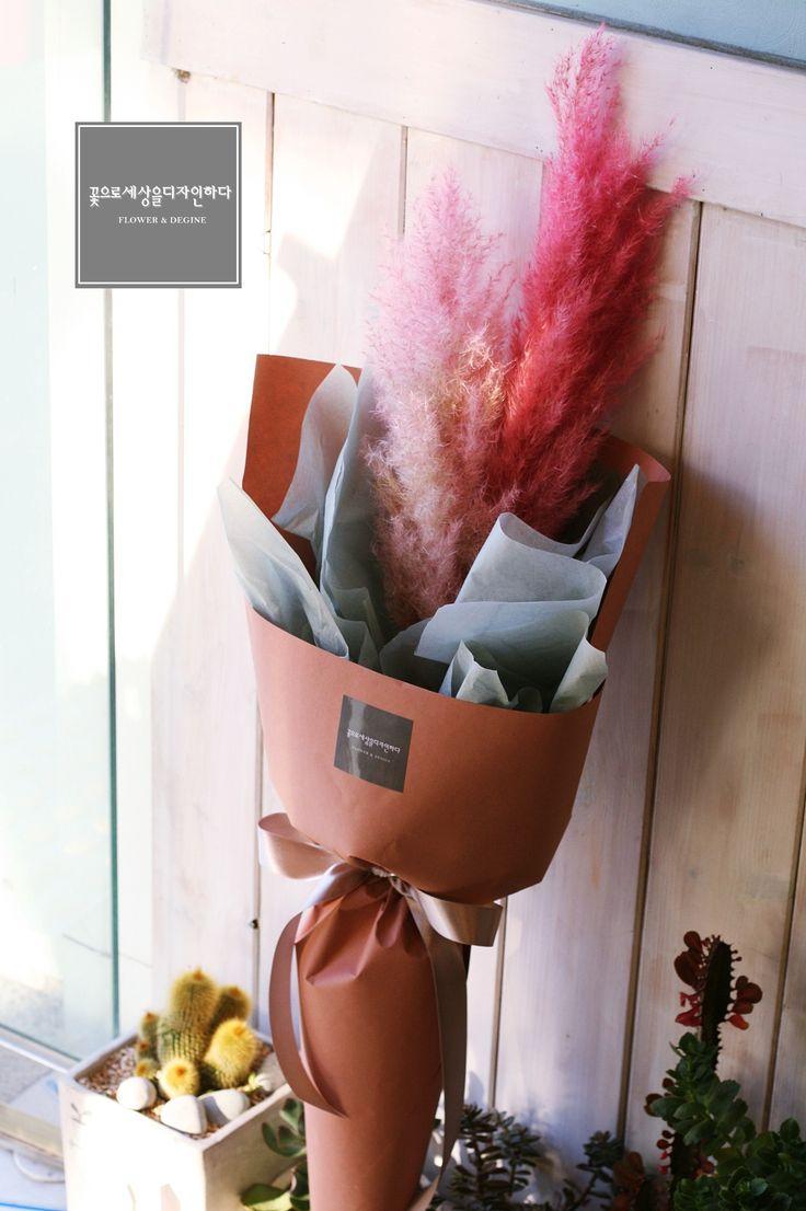 꽃으로세상을디자인하다 인스타 @flowersede