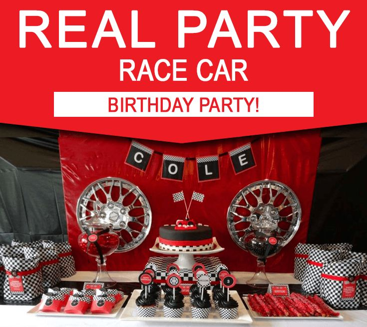 car photo race nursery racing decor size of decorations props party themed birthday medium classic