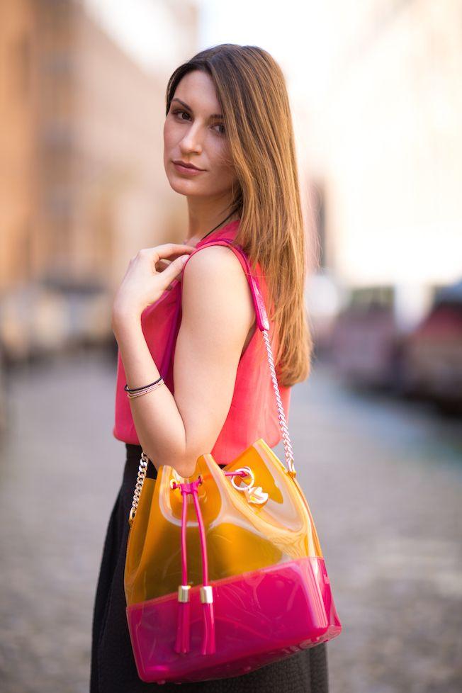 Look+colorato+primavera-12.jpg (652×978)