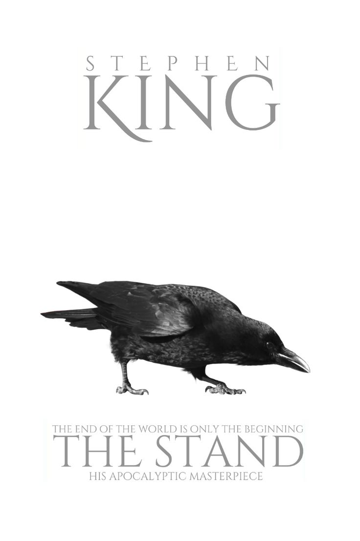 1000 images about stephen king stephen king it stephen king the stand