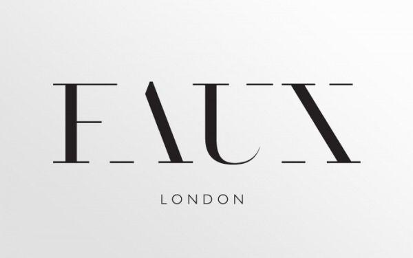 Ik vind het een mooi lettertype en de naam van de stad eronder vind ik leuk