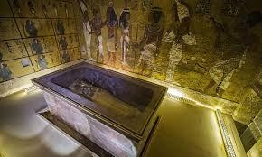 Imagini pentru mormanturi in egiptul antic