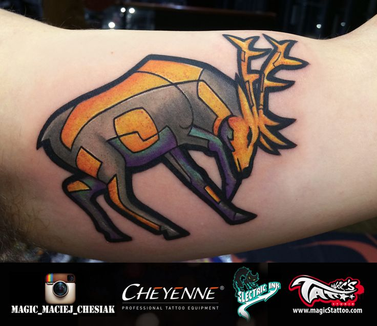 38 Best Kerry Tattoo Images On Pinterest: 38 Best Images About TATTOOS On Pinterest