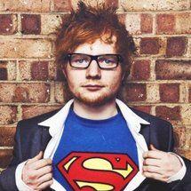 Ed Sheeran  Letras.mus.br
