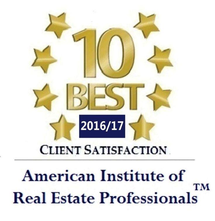 Best Real Estate JuliahurleygroupCom Images On