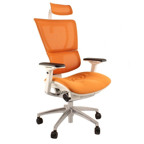79 Best Office Chairs Images On Pinterest Office Desk
