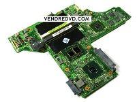 Carte mère Asus UL80JT Intel i5-520UM - Vendredvd.com