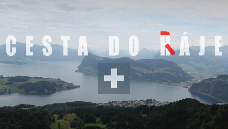 Switzerland 2016