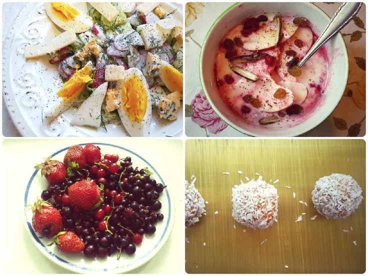 eat_healthier_salad_granola_sweets