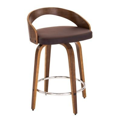 168 Best Stools Amp Tables Images On Pinterest Counter