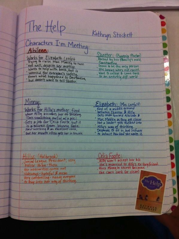 readers writers notebook lesson Always write: alpha-genres and topicsa writer's notebook lesson  posts about  readers writers workshop written by lisa dennis, amy rasmussen, jessica.