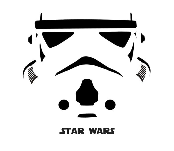 Storm Trooper By Larynth On Deviantart Kids To Make