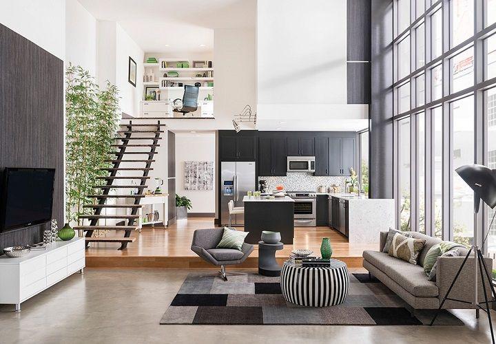 large-living-room-5.jpg (720×500)