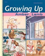 growing up with beka lamb Where can i get the chapter summaries for beka lamb questions and answers login | register home questions & answers growing up ( beka trys to find herself) sign in or sign up now to answser this question other questions.