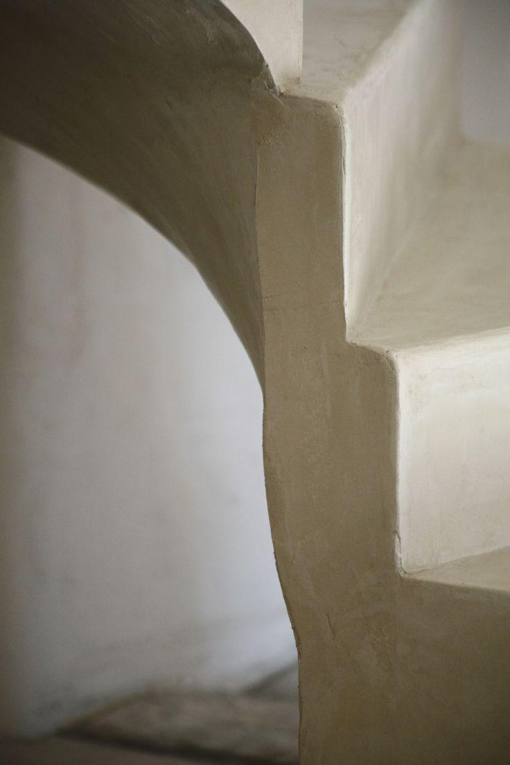 17 best ideas about escalier beton cir on pinterest escalier en beton esc - Cire parquet leroy merlin ...