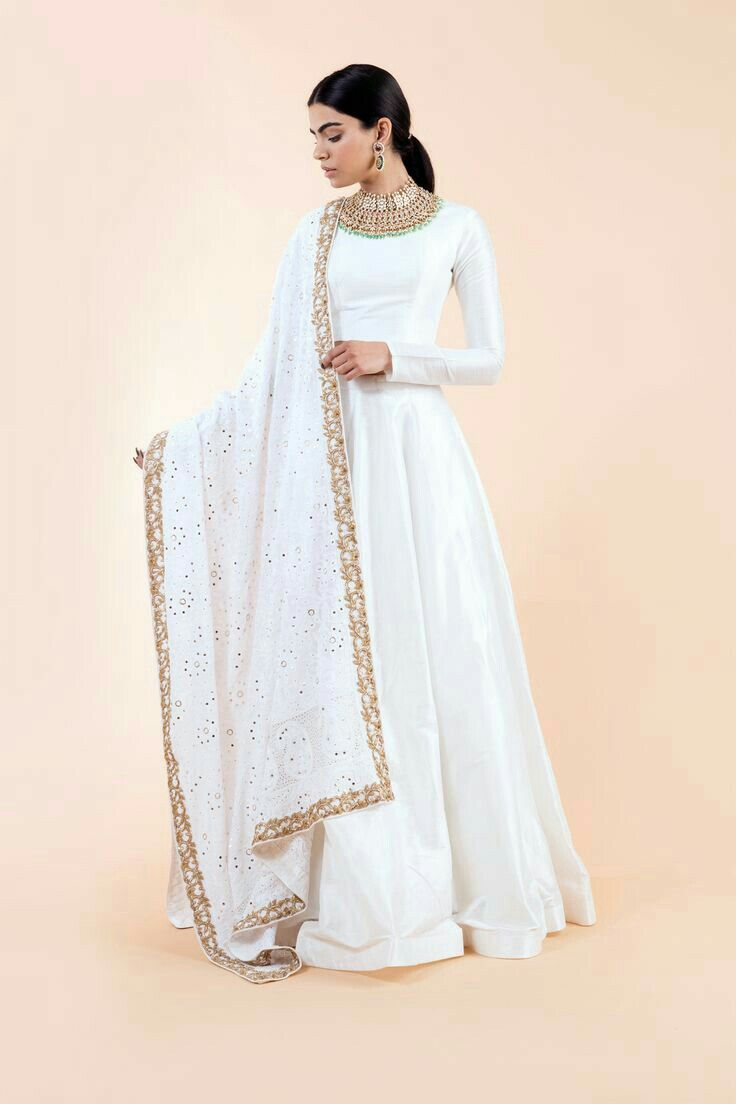 fashion dresses indian style simple