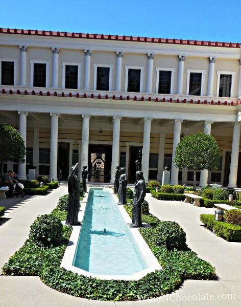 12 best Getty Villa images on Pinterest Los angeles Villas and