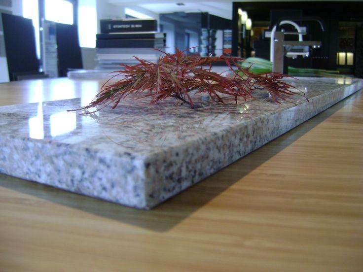 Granit Fensterbank Auf Holz Kleben ~   auf Pinterest  Küchen Arbeitsplatten, Granit Arbeitsplatte und